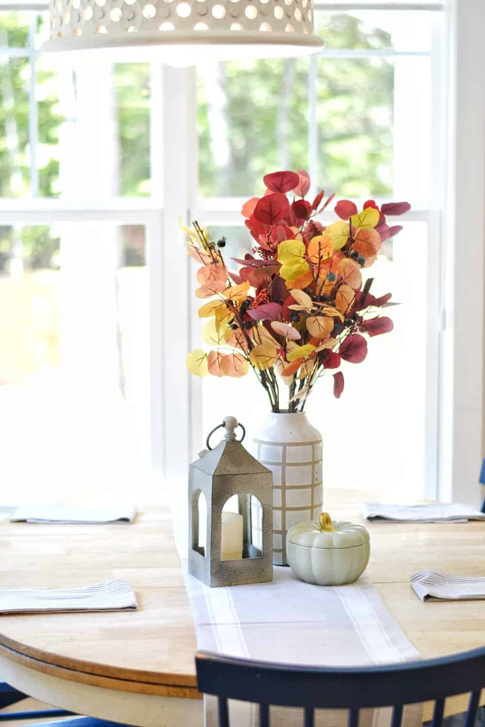 flowers in a vase for free