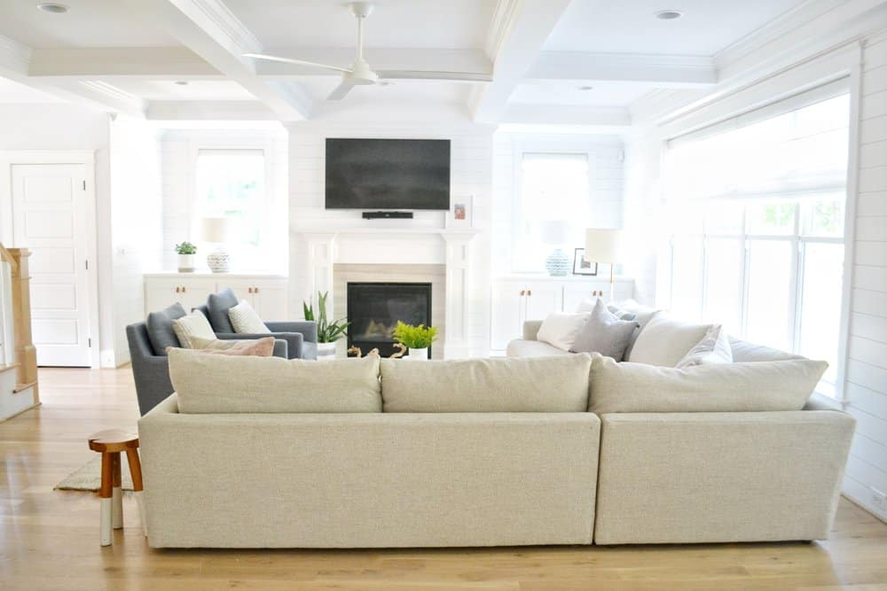 Crate And Barrel Lounge Ii Sofa Reviews, Crate And Barrel Lounge Sofa Reviews
