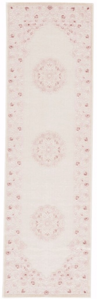 best pink kitchen runner rug