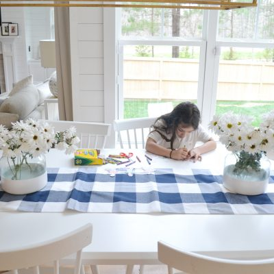 9 Activities For Kids Stuck At Home